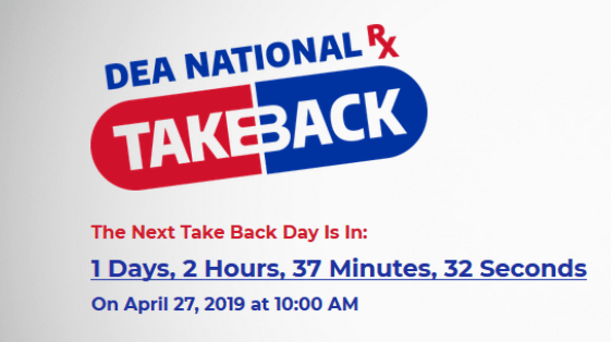 Drug take back day 2019_1556277820392.PNG.jpg