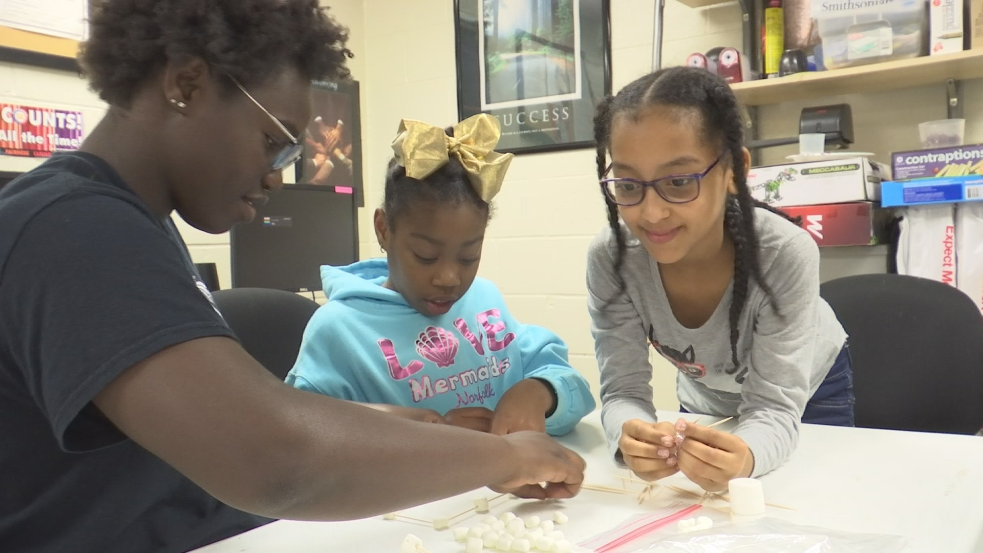 Girls dream big in Augusta learning about engineering from the pros_1554575897239.jpg.jpg