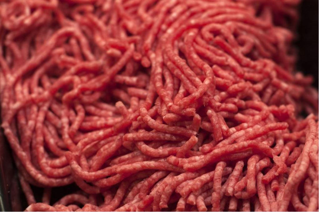 Ground beef likely cause of 6-state food poisoning outbreak_1555274613092.JPG.jpg