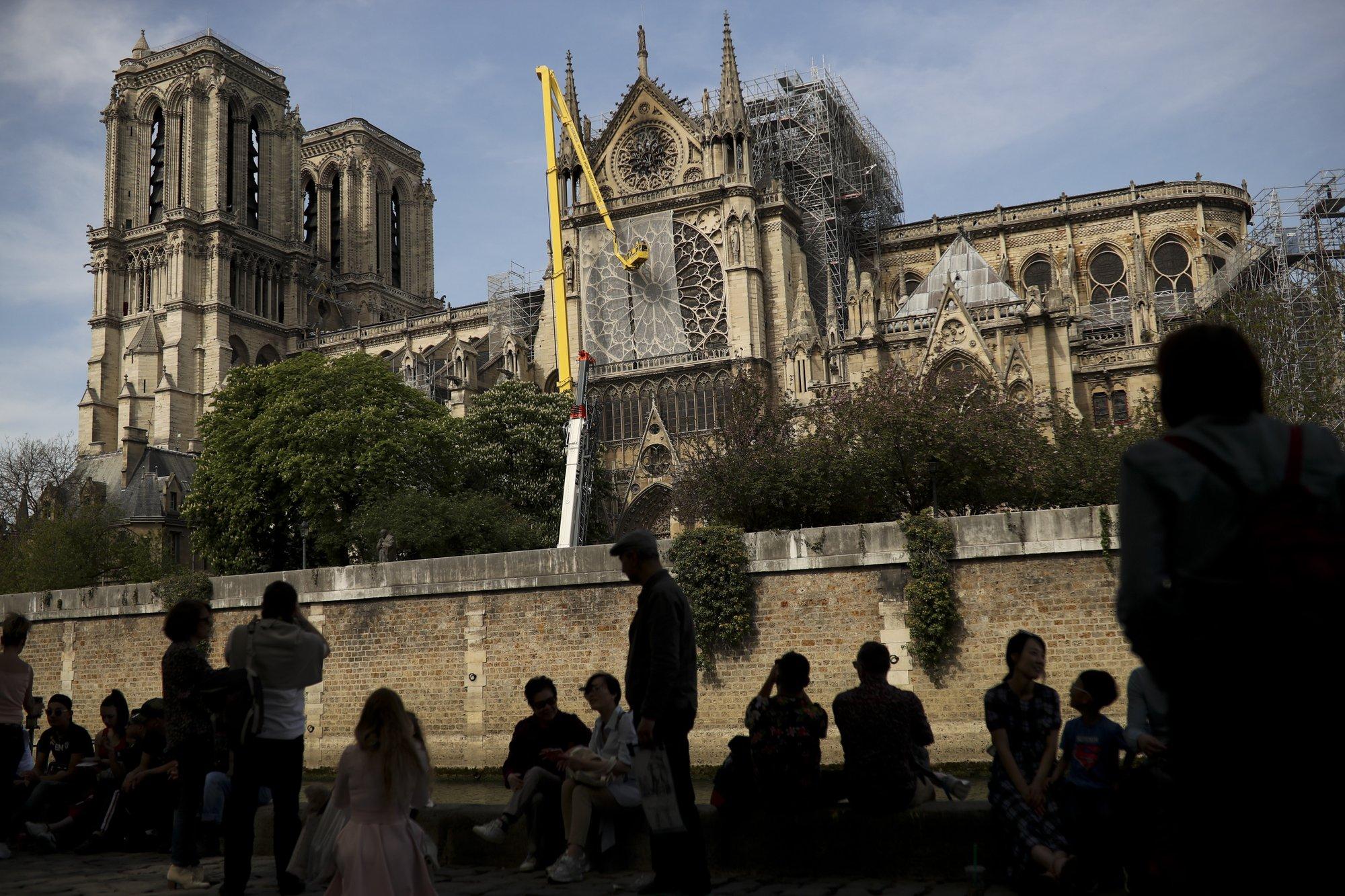 Notre Dame Easter Mass_1555878122289.jpeg.jpg