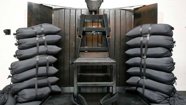 SC death penalty_1556221092079.jpg.jpg