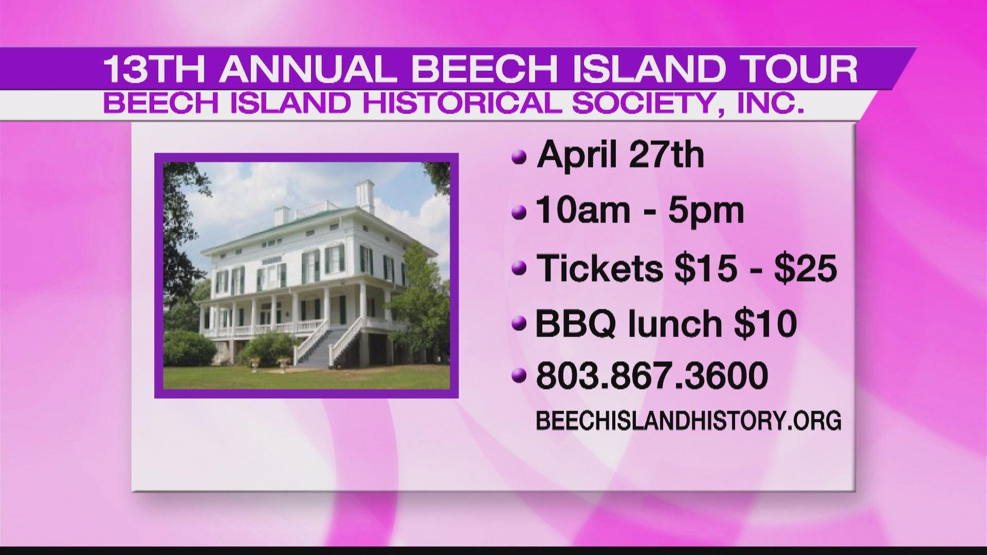 beech island fs PRODUCED_1555957530760.jpg.jpg