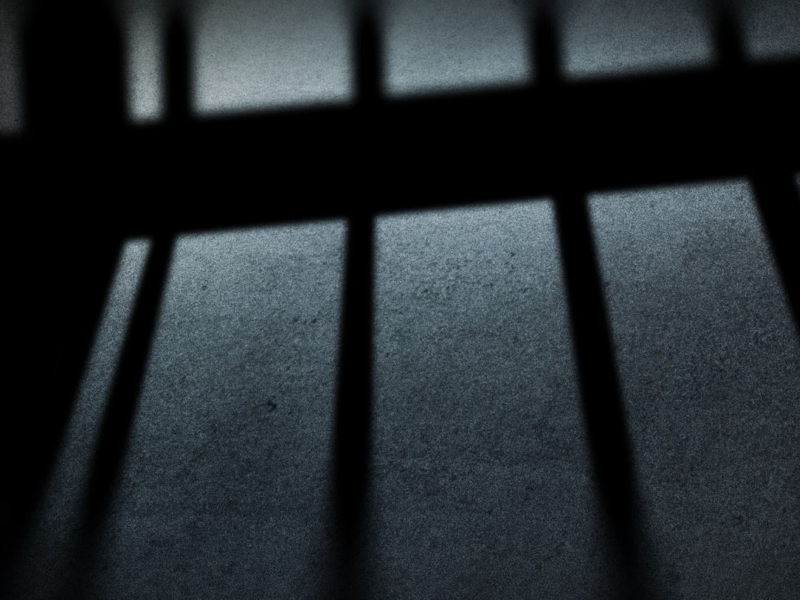 jail_1555965505378.JPG