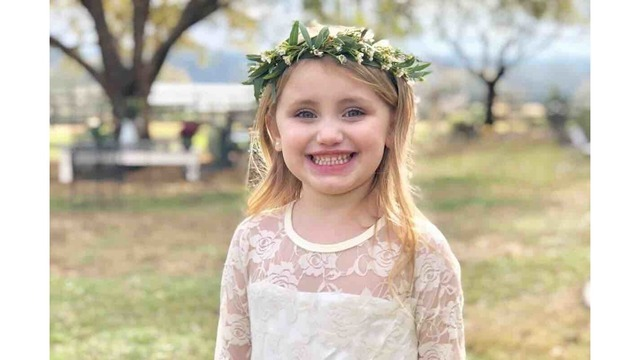 little girl shot by 4-year old brother_1555186719639.jpg.jpg