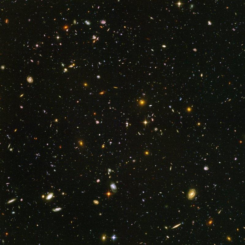 space_1556418615542.jpeg