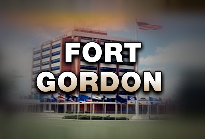 Job Fair to be Held at Fort Gordon (Image 1)_27632