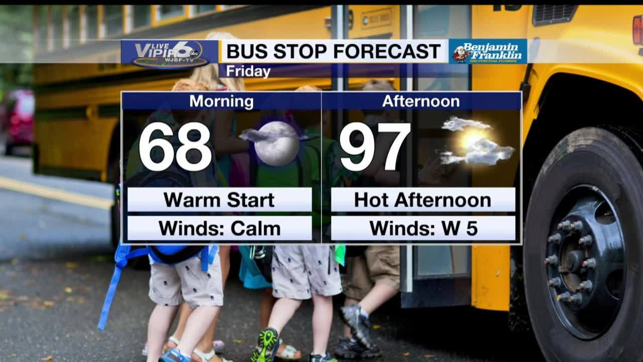 Bus_Stop_Forecast_Friday__May_24__2019_5_20190524111121