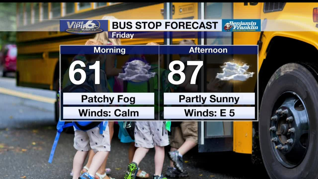 Bus_Stop_Forecast_Friday__May_3__2019_6_20190503111234