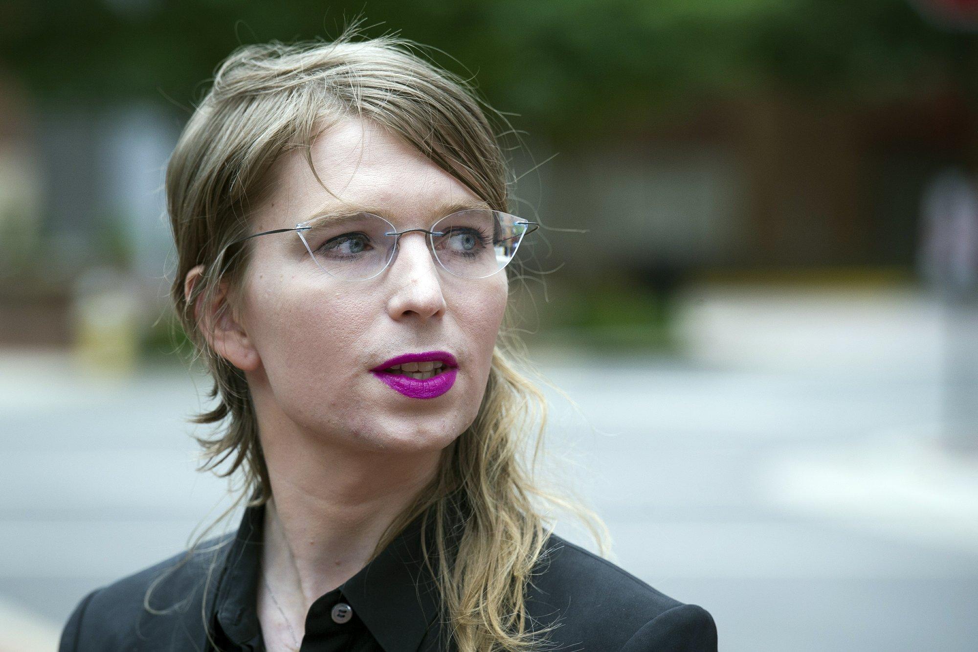 Chelsea Manning_1558055925817.jpeg.jpg