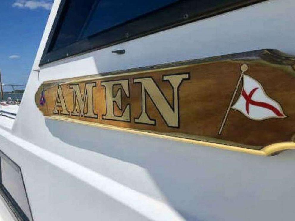 boat named amen 2_1556932043687.jpg.jpg