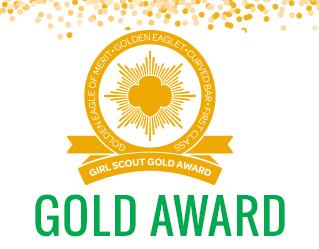 girl scout gold award_1557036168186.png.jpg