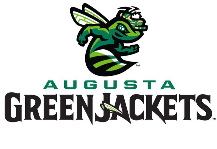 greenjackets_1557240819287.jpg