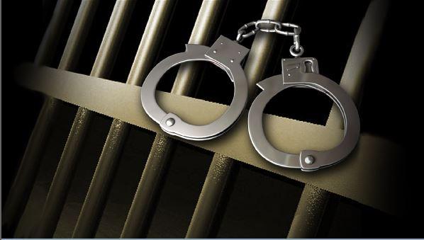 prison_50127