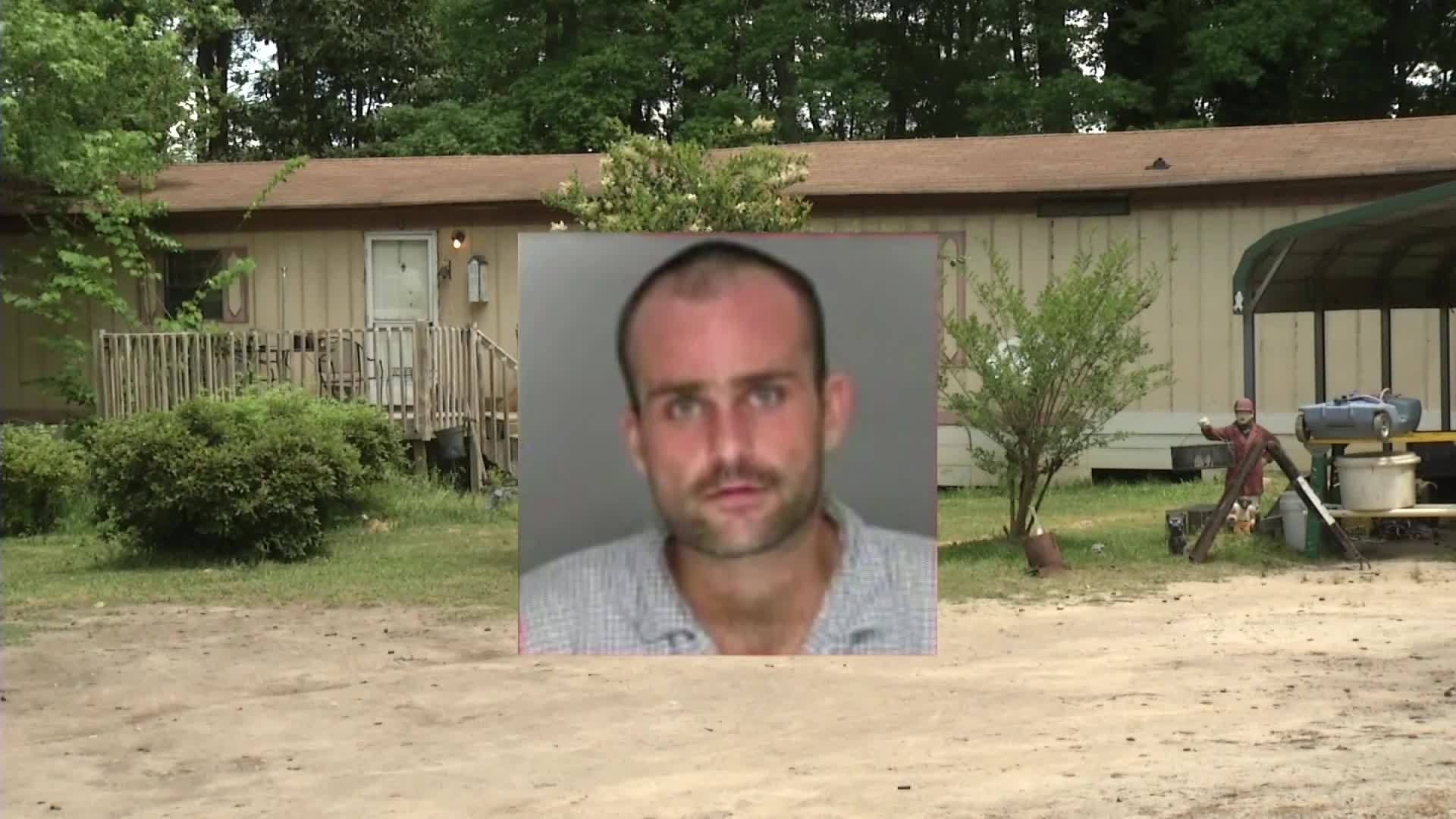 Digging deeper into Grovetown pipe bomb investigation