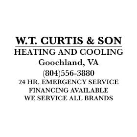 wt curtis logo 2