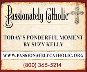 passionately catholic ad 300 x 250