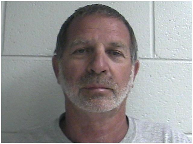 JCPD_ Man charged with stealing, selling brass fixtures from JC Water and Sewer Dept. (Image 1)_11268