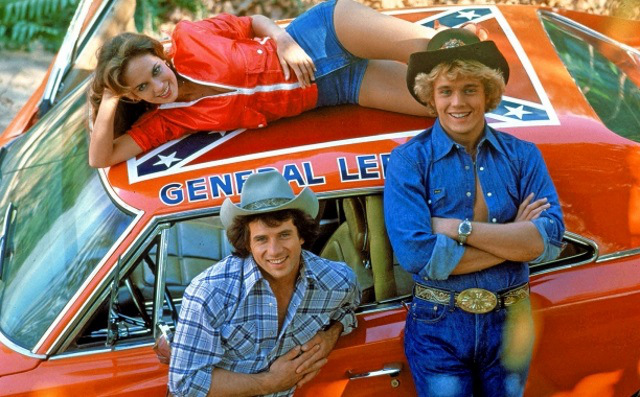 dukes-of-hazzard_15997