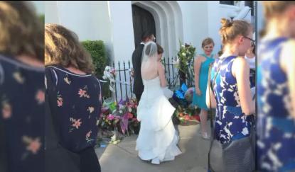 SC bride_15180