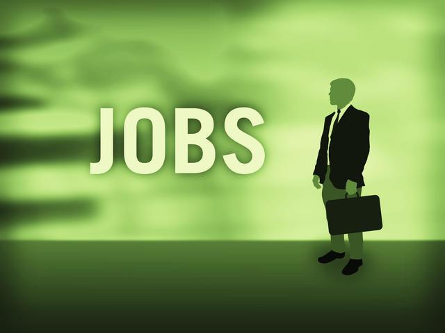 Jobs_15577