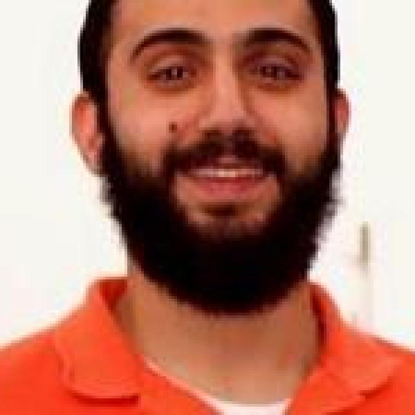 muhammad-youssef-abdulazeez_24390