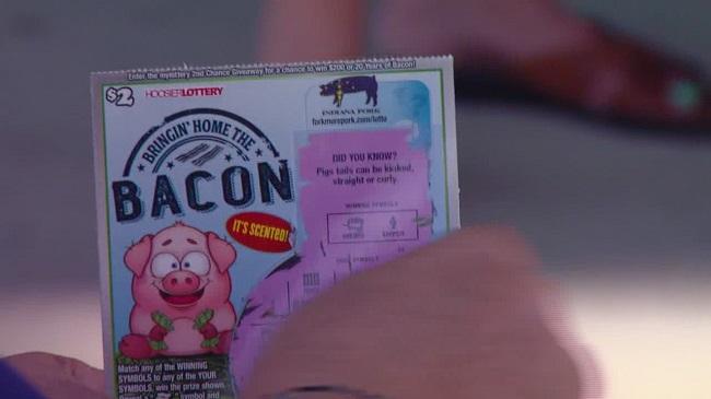 BaconLotto_34146