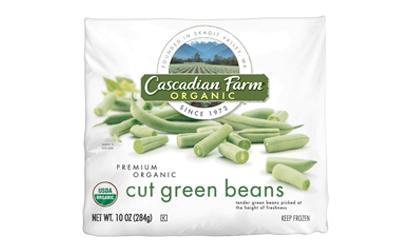 Cascadian-green-beans_406x250_39830