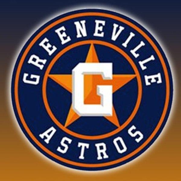 greeneville astros_18691