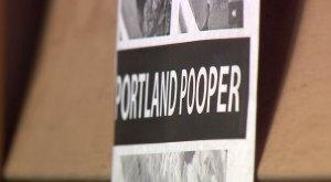 Portland pooper_38866