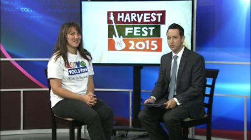 Harvest Fest_52311