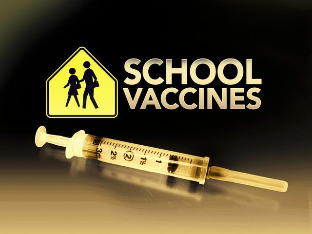 school vaccines_44849