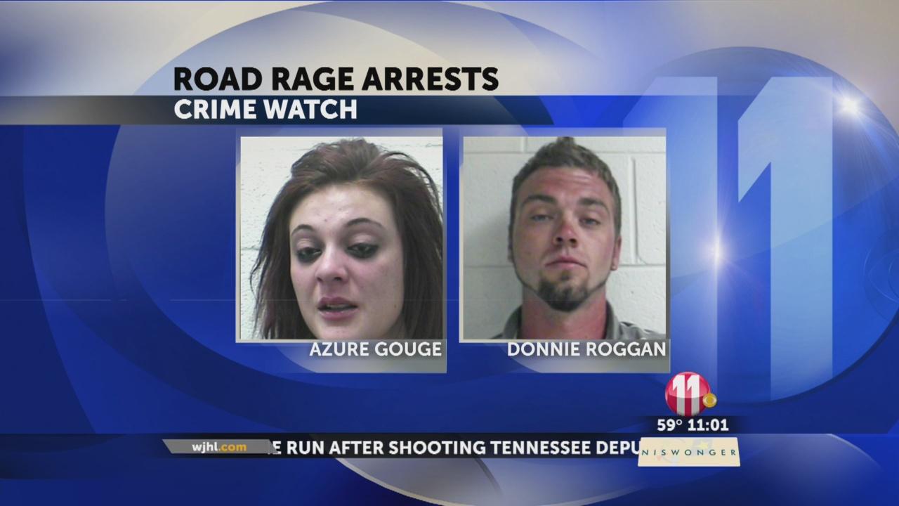 Road Rage Mugs_62632