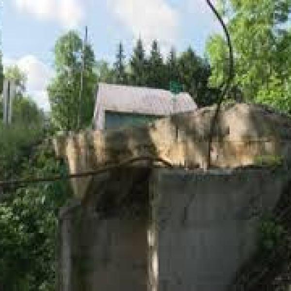 Bridge_67072