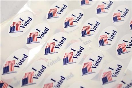 i voted_66497