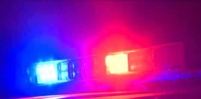 police-lights_59181