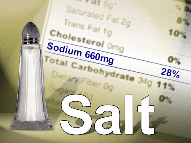 saltshaker_77360