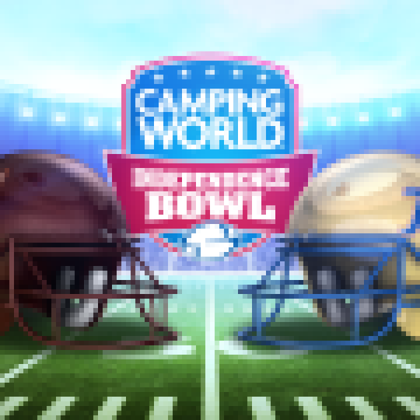 INDEPENDENCE BOWL_87975