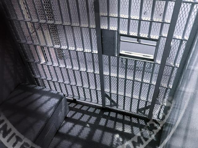 jail_64718