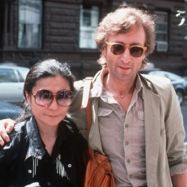 John Lennon_80680