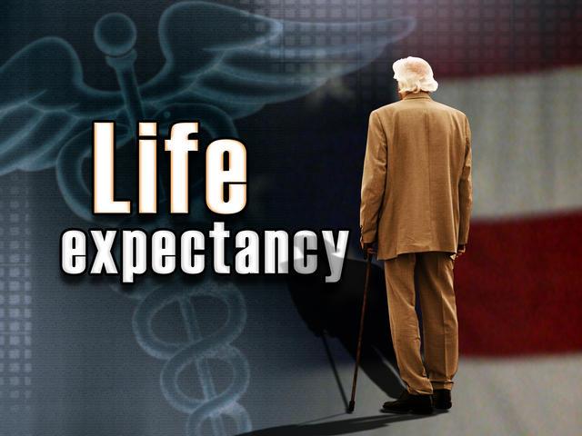 life expectancy gfx_81229