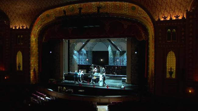 Tennessee Theatre_82726