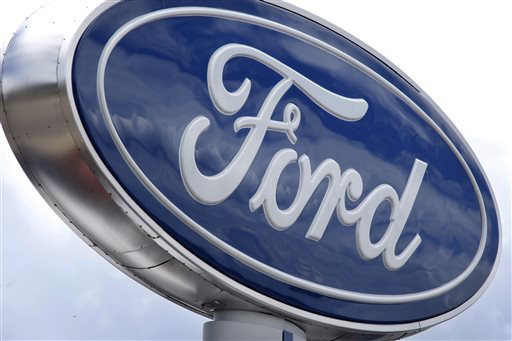 Ford_86593