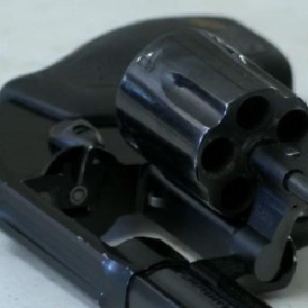 gun_90774