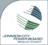 Johnson City Power Board_15689