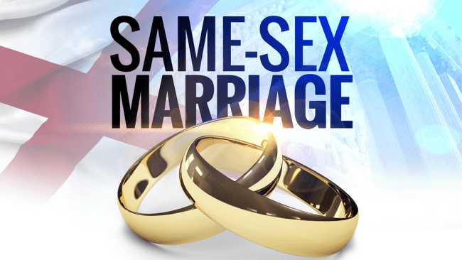 Same-Sex marriage graphic_92441