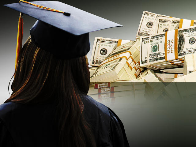 student loans_54228