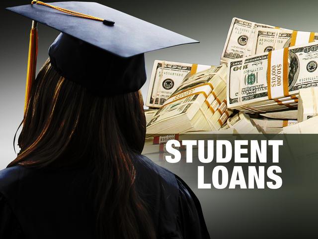student loans_95659