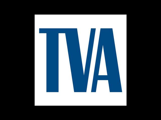TVA_74260