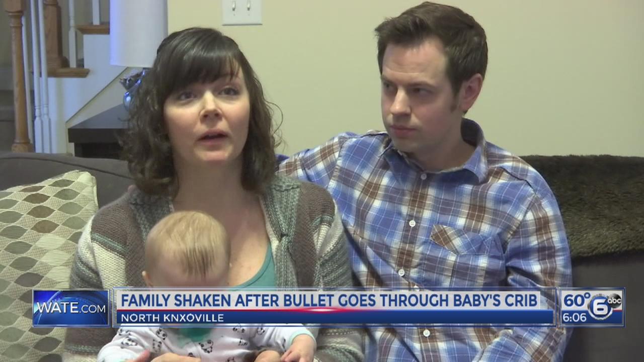 baby-bullet_114242