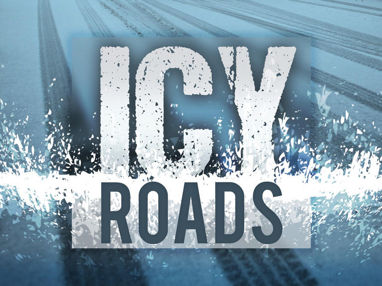 icy roads_99127